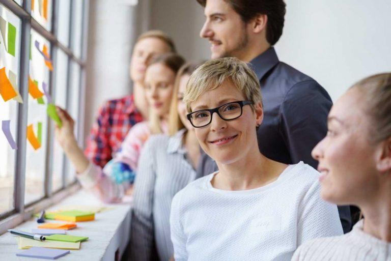Wie Sie das Betriebsklima durch Kommunikation verbessern können