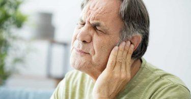 Wie kann man Tinnitus behandeln?