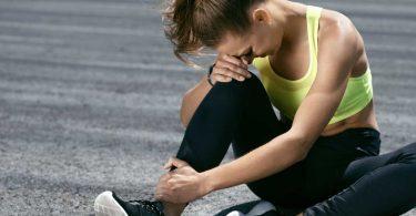 Übertraining: So erkennen Sie frühzeitig die Symptome