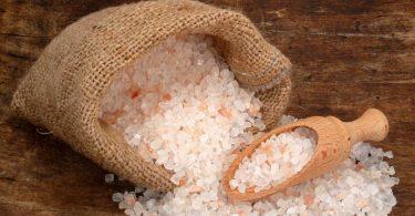 Tipps für eine salzarme Ernährung