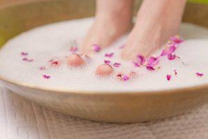 Wellness für Zuhause – die effektivsten Entspannungsmethoden