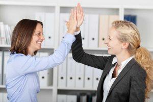 Mitarbeiterführung: Anerkennung als Turbolader für Bestleistungen