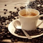 Welche Heilwirkungen besitzt Kaffee?