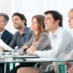 5 typische Fehler beim Aufbau einer Unternehmenspräsentation