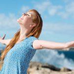 Vitamin-D-Mangel – was sind die Auswirkungen?