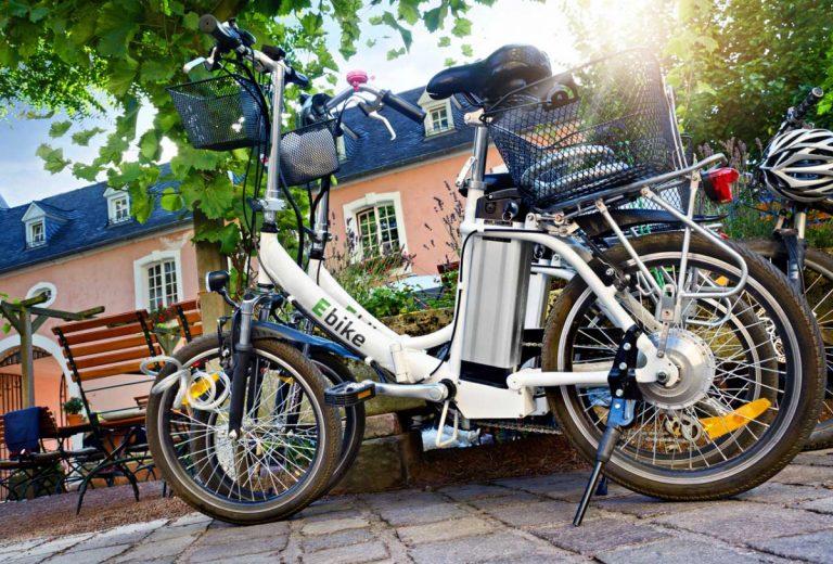 Pedelec oder E-Bike: Was ist für Sie geeignet?