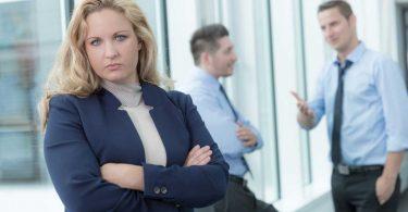 Employer Branding: Jeden Mitarbeiter als Multiplikator ernst nehmen