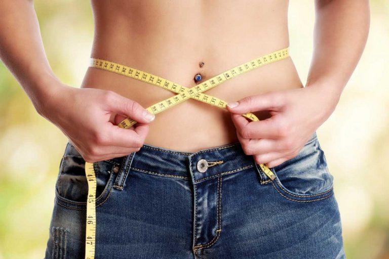 Vorsicht vor den 5 fettesten Diät-Lügen