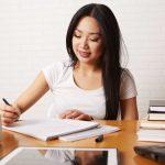 So optimieren Sie die Arbeitseffizienz  mit der 5S – Arbeitsmethode