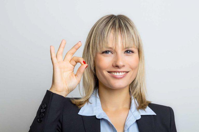 Welche Auswirkungen hat die Mitarbeiterzufriedenheit auf die Kundenzufriedenheit?