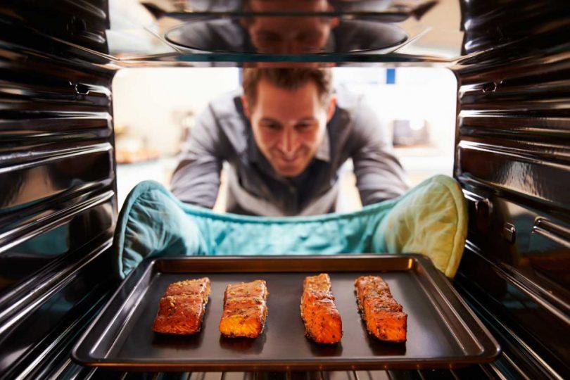 Rheuma – die richtige Ernährung bei rheumatischen Erkrankungen