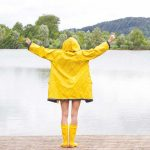 5 Tipps für ein selbstbestimmtes Leben