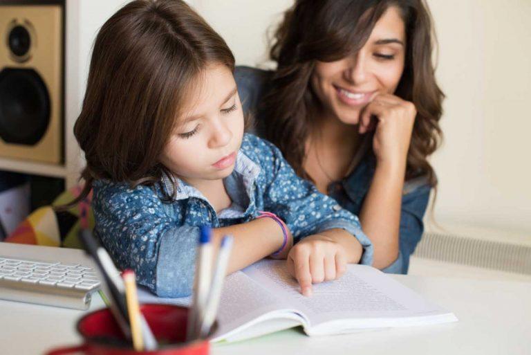 Tipps zur Kindererziehung: Nützliche Orientierungshilfen für den Alltag