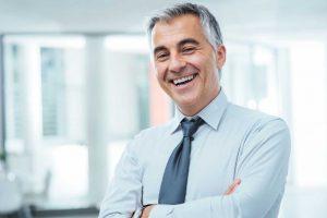 So finden Sie gute Manager für Ihr Unternehmen