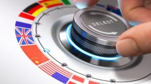 Fremdsprachen lernen – Diese Tricks helfen wirklich!
