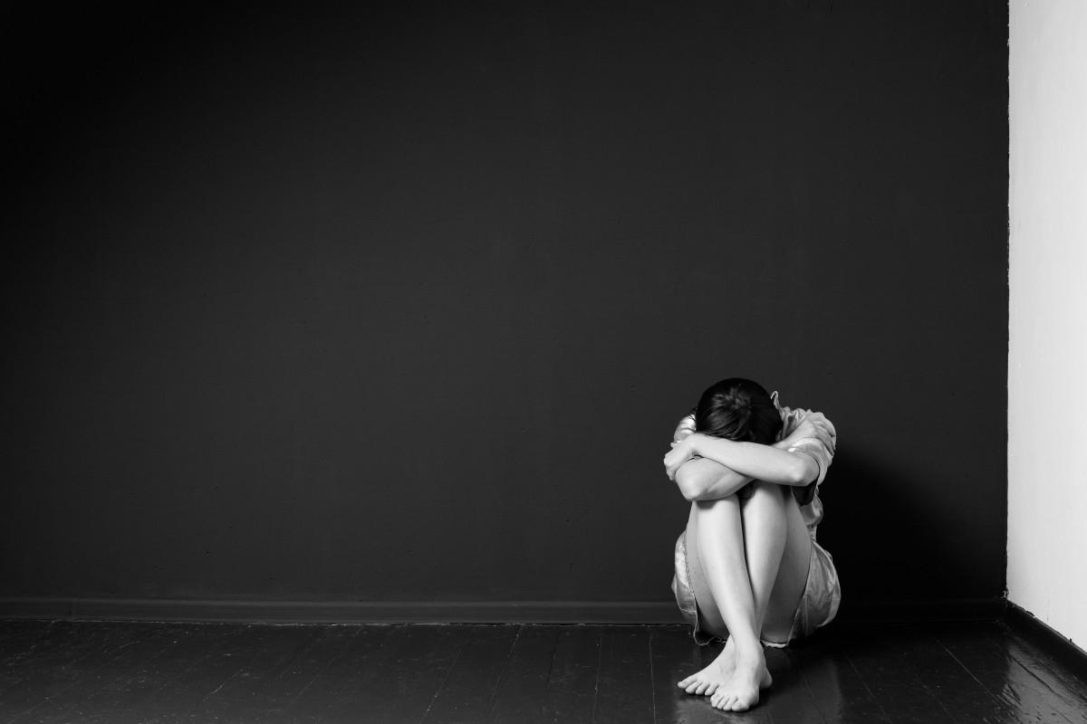 Die Beschwerden bei Depressionen erkennen