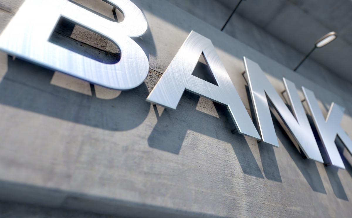 So werden Sie im Fall einer Bankenpleite entschädigt
