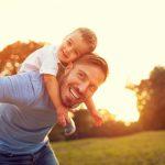 Jungs erziehen: So wird Ihr Sohn stark und selbstbewusst