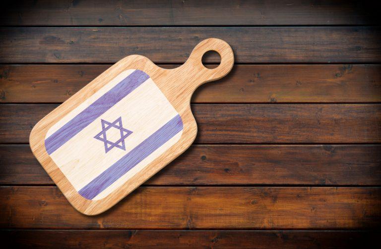 Jüdische Küche: Was ist koscher oder nicht-koscher?