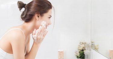 Pflegetipps: Frühjahrsputz für die Haut