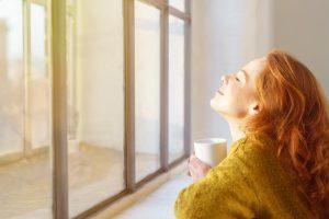 Die besten Tipps für die Entspannungsübungen für Zuhause