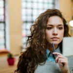 Vereinfachen Sie Ihr Leben mit Selbstmanagement-Methoden