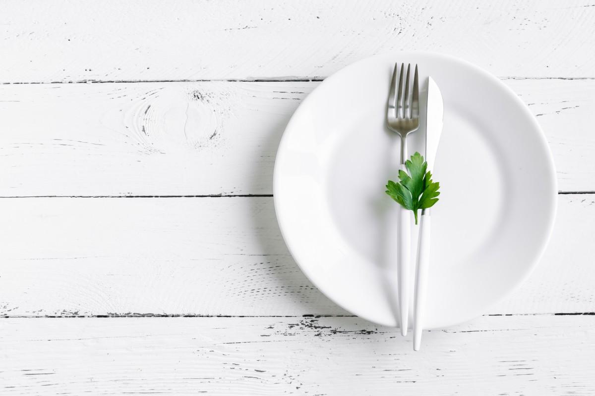 Hilfreiche Tipps für eine Fasten- oder Entgiftungskur