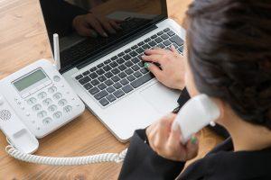 Tipps für Ihre Korrespondenz