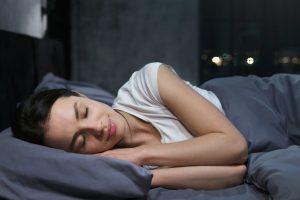 Schlafen Sie gut? Mit diesen Tipps kann es klappen