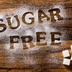 Die Vorteile einer zuckerfreien Ernährung