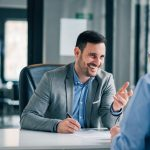 Neukunden: Wertvolle Berater und Ideenlieferanten