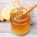 Medizinischen Honig bei Wundheilung einsetzen