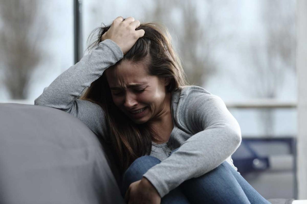 Symptome von Depressionen - wenn die Seele streikt