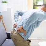 So vermeiden Sie Rückenschmerzen: Rückenfreundlich schlafen