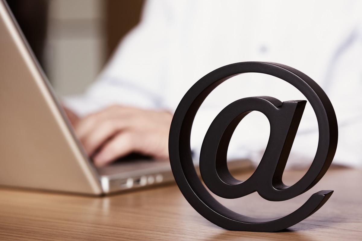 Checkliste: So gelingt eine stilistisch perfekte geschäftliche E-Mail