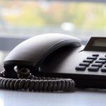 Die richtige Kommunikation am Telefon will gelernt sein