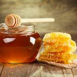Gesundheitsfördernde Wirkungen von Honig