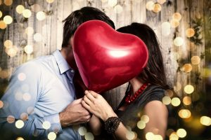 Liebesbeweis gefällig? Das sollten Sie beachten