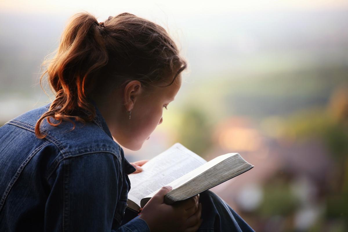 Jedes Kind kann Spaß beim Lesen lernen - aber wie?