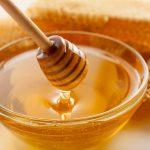 Welche Heilwirkungen besitzt Honig?