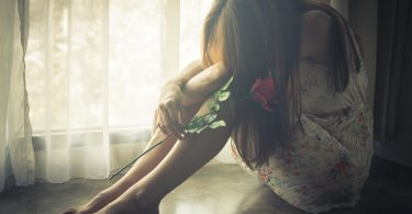 Liebeskummer - was tun gegen ein gebrochenes Herz?