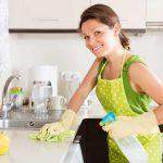 Küchenhygiene - Ein ernstes Thema entspannt angehen