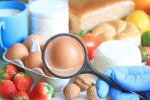 Warum gesundes Essen krank machen kann