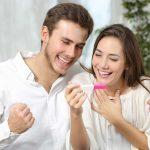 Unterstützen Sie Ihre Fruchtbarkeit durch richtige Ernährung