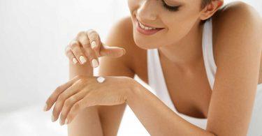 Tipps gegen extrem trockene Haut an Händen