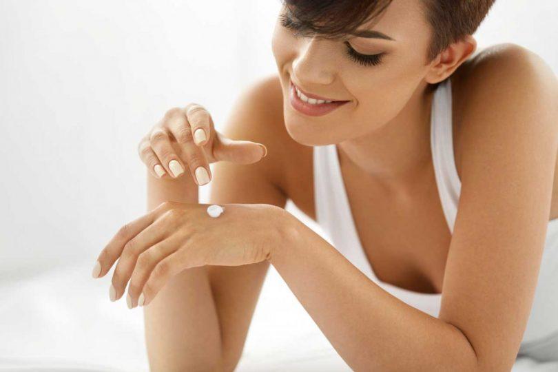 Tipps Gegen Extrem Trockene Haut An Händen Expertode