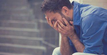 Warum weinen wir? - Alles Wissenswerte über unsere Gefühlsausbrüche