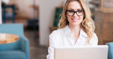 Tipps für erfolgreiche Öffentlichkeitsarbeit im Internet