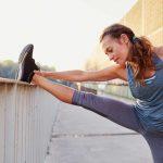 Aufwärmen beim Sport: Das sollten Sie beachten