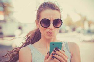 Android-Pannenhilfe: Apps lassen sich nicht installieren oder starten